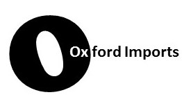 Oxford Imports Logo final 2016