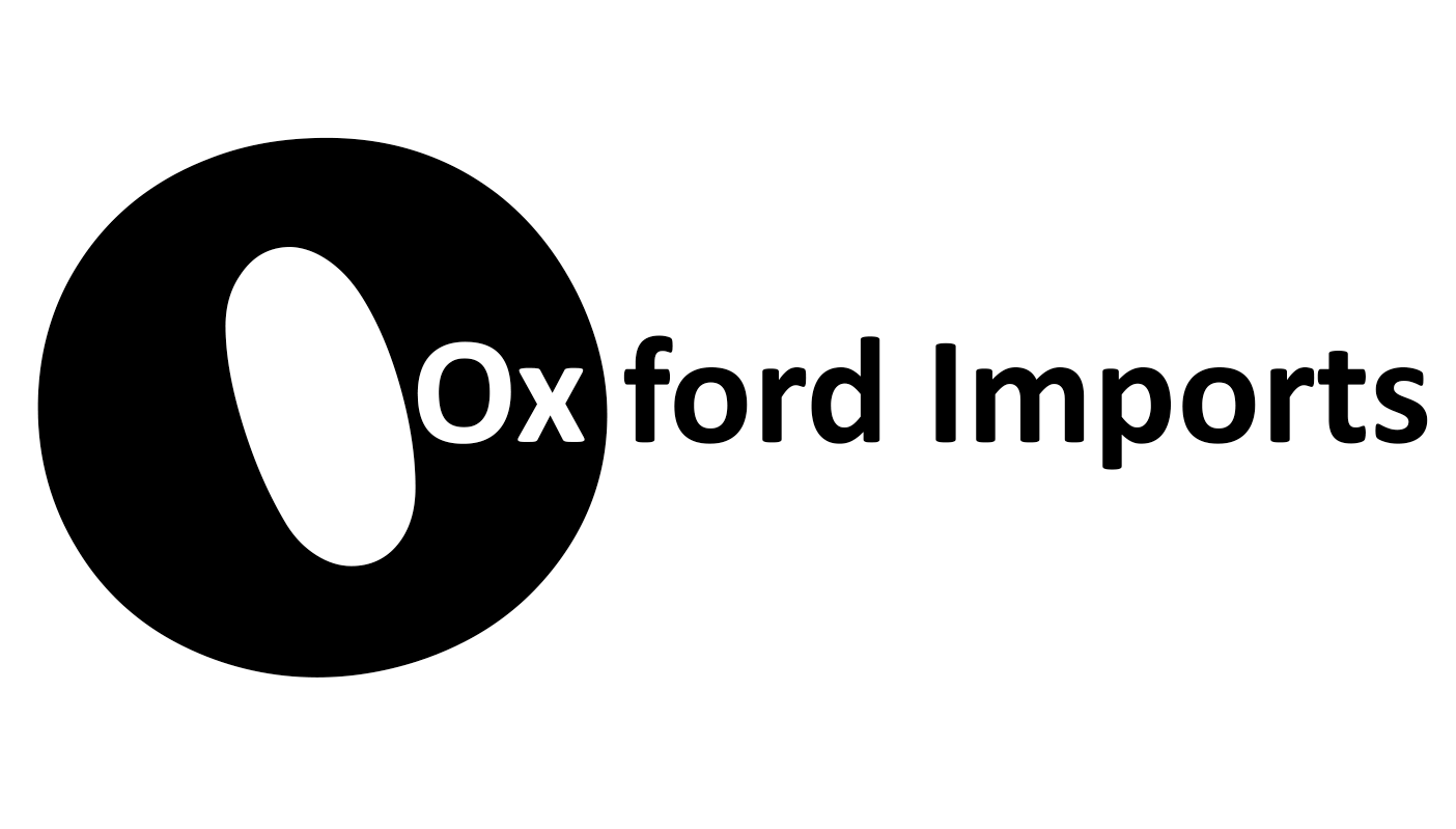 Oxford Imports